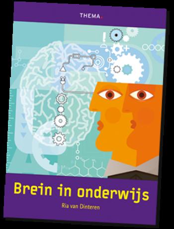 Brein in onderwijs