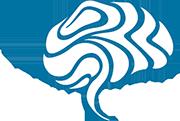 Breinwerk Logo